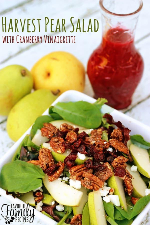 Harvest-Pear-Salad1